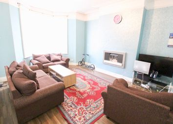 3 bed terraced house for sale in Benwell Grove, Newcsatle Upon Tyne NE4