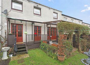 Thumbnail 3 bedroom terraced house for sale in 14 Alloway Loan, Liberton, Edinburgh