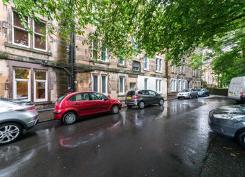 Thumbnail 1 bedroom flat for sale in Waverley Park, Edinburgh