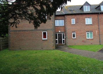 Thumbnail 1 bed property for sale in Parkside, Upper Bognor Road, Bognor Regis