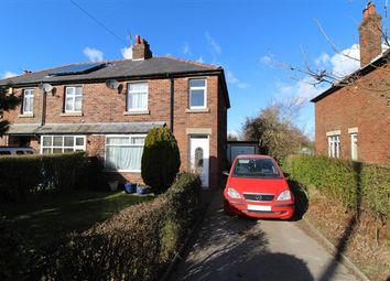 Thumbnail 3 bed property for sale in Gubberford Lane, Preston