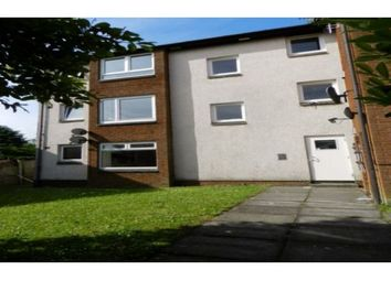 1 bed flat to rent in Oakfield Drive, Dumfries DG1