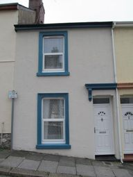 2 bed town house to rent in Wesley Place, Peverell, Plymouth PL3