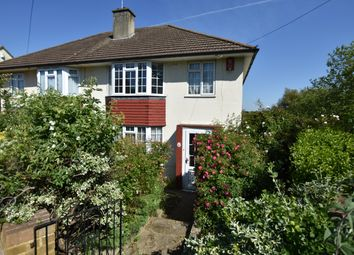 3 bed semi-detached house for sale in Leas Dale, London SE9