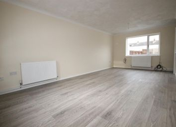 Thumbnail 3 bedroom terraced house for sale in Mulcourt, Hull
