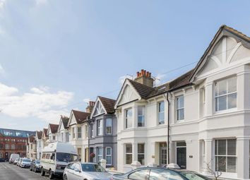 Thumbnail 4 bed terraced house for sale in Alpine Road, Hove, East Sussex