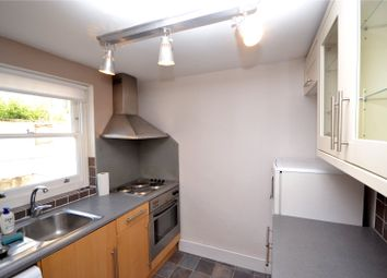 Thumbnail 1 bedroom flat to rent in Brecknock Road, Kentish Town, London