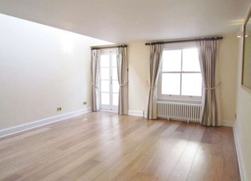 Thumbnail 2 bed property to rent in Skinner Place, Belgravia