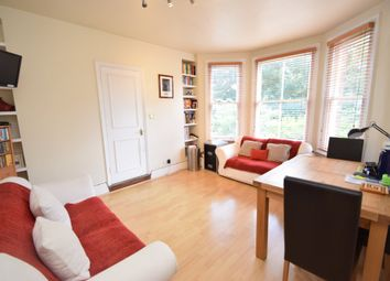 Thumbnail 1 bed maisonette to rent in Granville Road, North Finchley