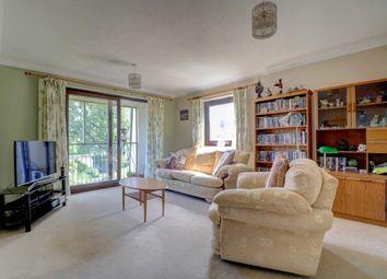 Thumbnail 2 bed flat for sale in Cedar Crescent, St. Marys Bay, Romney Marsh