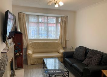 Thumbnail 3 bed semi-detached house to rent in Ringwood Avenue, Croydon