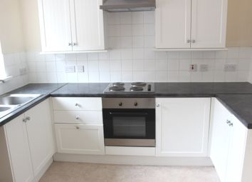 1 bed flat for sale in Mutley Plain, Mutley, Plymouth PL4