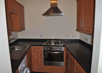Thumbnail 2 bed flat to rent in The Promenade, Gloucester Road, Bishopston, Bristol