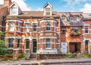 3 bed terraced house for sale in Banister Park, Southampton, Hampshire SO15