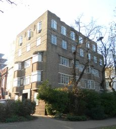 Thumbnail 2 bed flat to rent in Regent House, North Street, Brighton