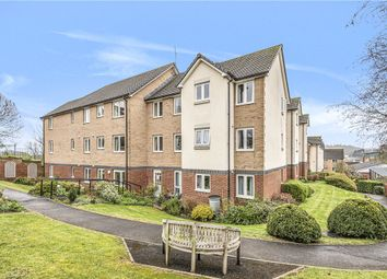 Thumbnail 1 bed property for sale in Wyndham Court, Yeovil, Somerset
