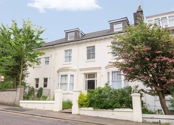 Buckingham Place, Brighton, East Sussex BN1. 1 bed flat for sale