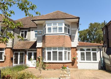 Thumbnail 4 bed property for sale in Abbotsbury Road, Bromley