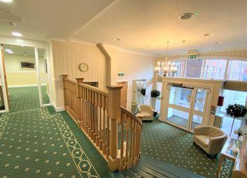 2 bed flat for sale in Bridge Street, Walton-On-Thames KT12