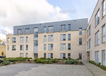 Thumbnail 2 bed flat for sale in Londinium Road, Colchester