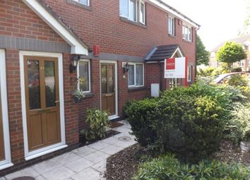 Thumbnail Property for sale in St. Matthews Court, Fenpark Road, Stoke-On-Trent, Staffordshire