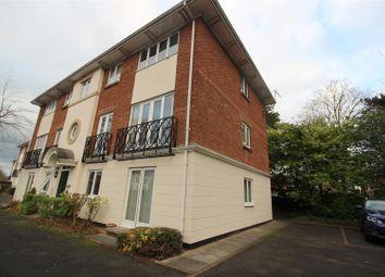 1 bed flat for sale in Rosebay Court, Darlington DL3