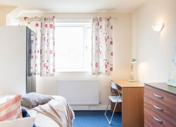Thumbnail Room to rent in Hall Place, Edgware Road, Central London