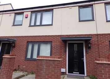 3 bed property to rent in Lyttleton Street, West Bromwich B70