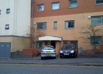 Thumbnail 1 bed town house to rent in Broadway Plaza, Edgbaston, Birmingham