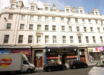 2 bed flat for sale in Harrington Chambers, 26 North John Street, Liverpool L2