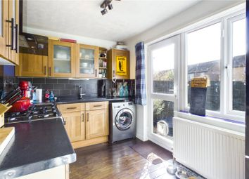 Thumbnail 2 bed end terrace house for sale in Sweet Briar Drive, Calcot, Reading, Berkshire