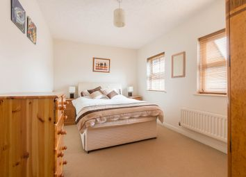 Thumbnail 1 bed flat for sale in Anchor Lane, Solihull, West Midlands