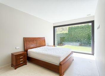 Thumbnail 6 bed villa for sale in Los Arqueros, Malaga, Spain