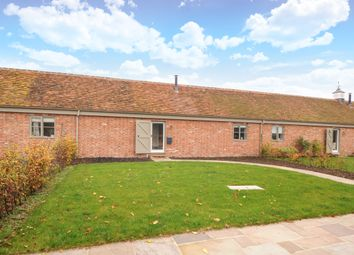 Thumbnail 1 bed mews house to rent in Penstones Court, Marlborough Lane, Stanford In The Vale, Faringdon