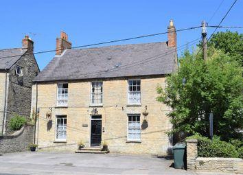 Thumbnail 2 bed flat for sale in Banbury Road, Kidlington
