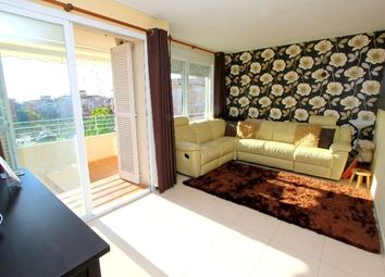 Thumbnail 3 bed apartment for sale in Son Caliu, Mallorca, Spain