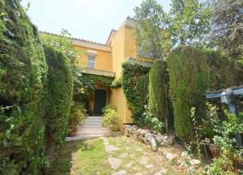 Thumbnail 3 bed town house for sale in 29650 Mijas, Málaga, Spain