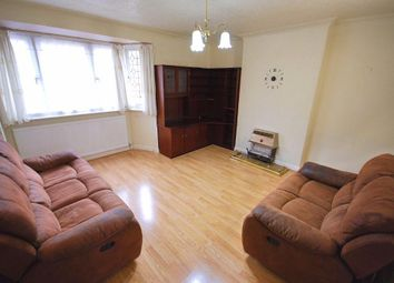 Thumbnail 2 bed maisonette to rent in Grange Court, Sudburry Hill, Harrow, Middlesex