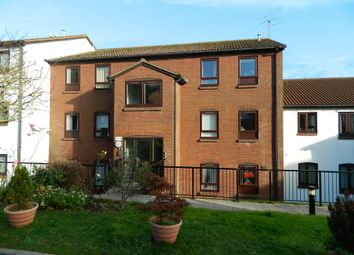 Thumbnail 2 bed property for sale in Pebble Court, Paignton