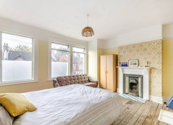 Thumbnail 3 bed terraced house for sale in Southcroft Road, Furzedown, London