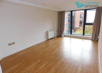 Thumbnail 2 bed flat to rent in 142 Cheapside, Deritend, Birmingham