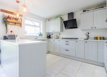 4 bed detached house for sale in Overdale Close, Long Eaton, Nottingham NG10
