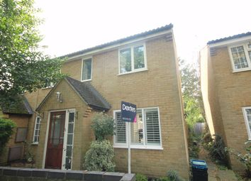 3 bed terraced house to rent in Southfield Gardens, Twickenham TW1