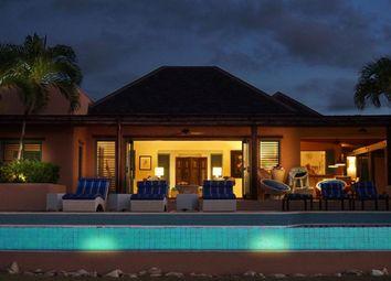 Thumbnail 3 bed villa for sale in Saint John's, Saint John's, Antigua And Barbuda