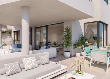 Thumbnail 3 bed apartment for sale in Mijas Costa, Mijas, Spain