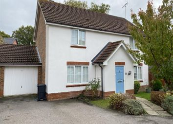 4 bed property for sale in Sycamore Lane, Ashford TN23