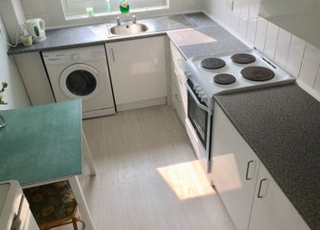 Thumbnail 2 bedroom flat to rent in Uplands Court, Golden Triangle, Off Newmarket Road