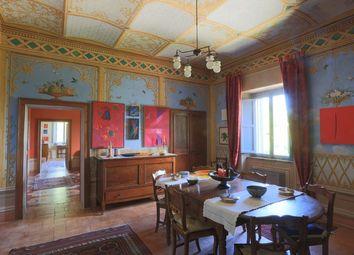 Thumbnail 4 bed farmhouse for sale in San Sisto, Todi, Umbria