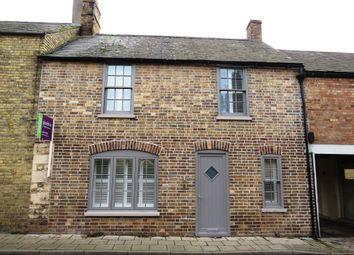 Thumbnail 3 bed property for sale in Tenter Court, Wharf Road, Stamford