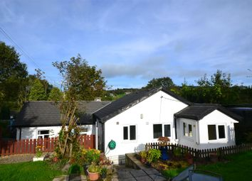 Thumbnail 2 bed cottage for sale in Rhydowen, Llandysul